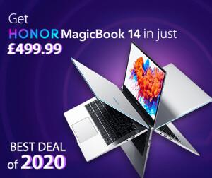 HONOR-MagicBook-14 2