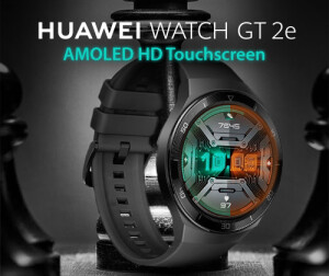 HUAWEI-WATCH-GT-2e-Smartwatch