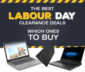 The-Best-Labour-Day-Clearance-Deals---Which-ones-to-Buy