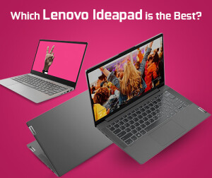 Which-Lenovo-Ideapad-is-the-Best