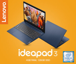Can-you-play-Sims-3-on-Lenovo-Ideapad-3