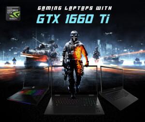 LO-GTX-laptops