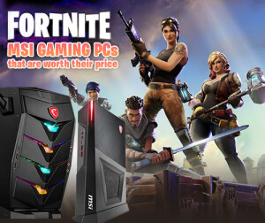 MSI-gaming-PCs-that-are-worth-their-price 2