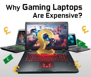 Why-Gaming-Laptops-Are-Expensive
