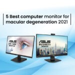 5-Best-computer-monitor-for-macular-degeneration-2021