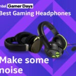 Best-Gaming-Headphones-to-buy-on-this-Intel-Gamers-Day-2021