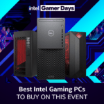 Intel-Gamers-Day-2021-4-Best-Intel-Gaming-PCs-to-buy-On-this-Event (1)