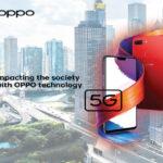 OPPO-Technology-Society-Blog_500x420