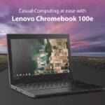 Review-Lenovo-100e-Chromebook-(2nd-Gen)-AMD-A4-9120C-4GB-RAM-32GB-1000x700
