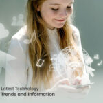 What-are-the-latest-mobile-technology-Waves-in-2021
