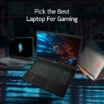 Best-Gaming-Laptops-2021