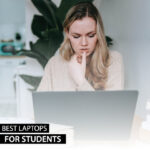 Best-laptops-for-students-2021