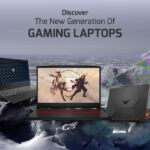 New-Generation-Gaming-Laptops-2021
