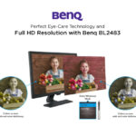 Review-Benq-BL2483-24-Full-HD-LED-Monitor-Response-Time-1ms